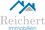 Reichert_Die_Immobilienrente_Logo_1