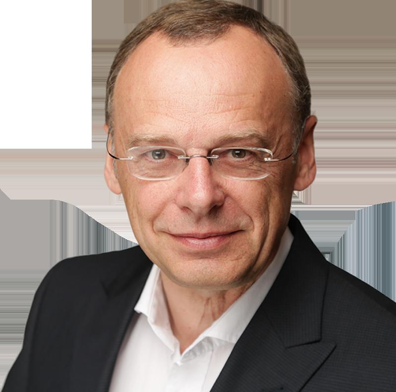 Reichert_Die_Immobilienrente_juergen_reichert_portrait