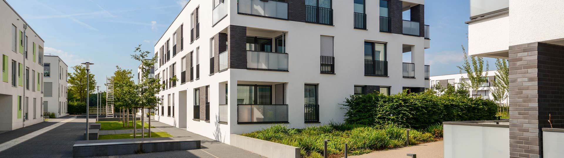 Reichert_Immobilien_Korschenbroich_Angebote_Header