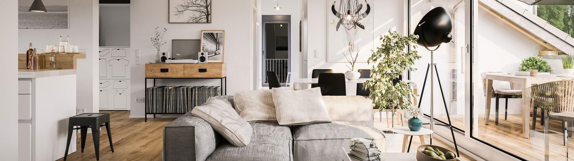 Reichert_Immobilien_Korschenbroich_Suchauftrag